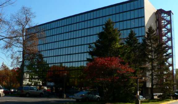 HHS University